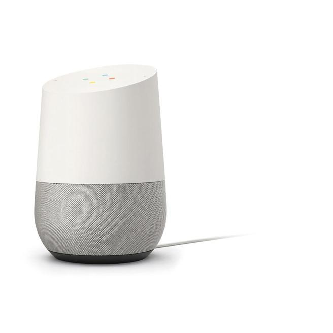 google-smart-assistants-ga3a00417a14-64_1000